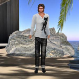 zed sensations grant outfit_001