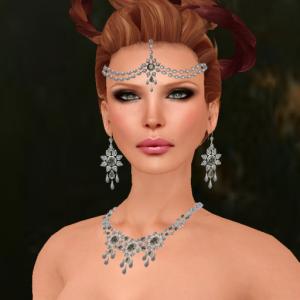 zuris ariel black diamond and diamond_002