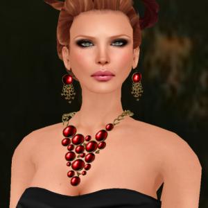 zuris shazney pearl changing set_001