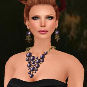 zuris shazney pearl changing set_002