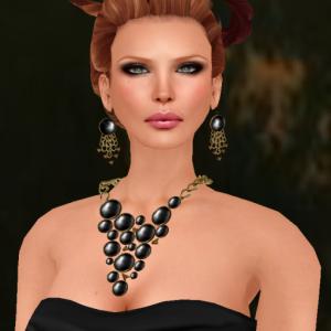 zuris shazney pearl changing set_003