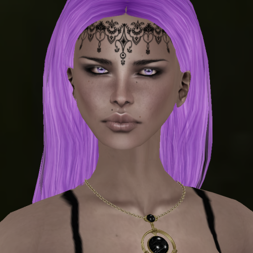 7ds valeria wrath skin, lb charm of saraswati_001