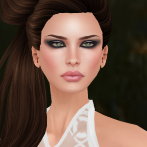 de boutique and lb glamour eyes smoky set 1 no 10_001