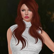 de boutique ivana white lace_002