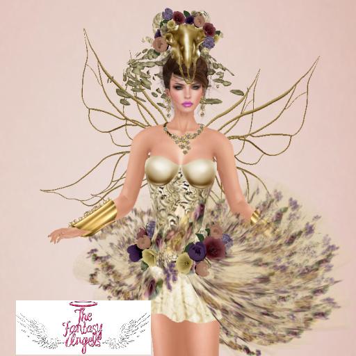 jumo fairy queen_001