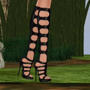 lavian robin boots_001