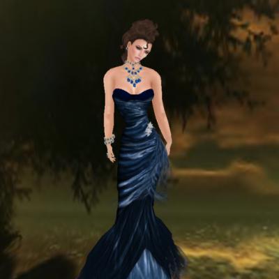 lybra patricia blue_001