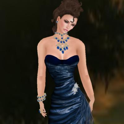lybra patricia blue_002