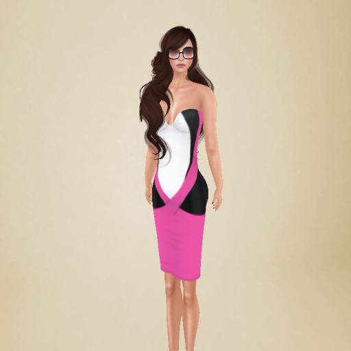 lybra tia white and uptown girl sunglasses_001
