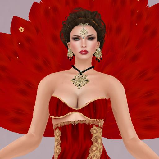 lyrical bizaare perla_002
