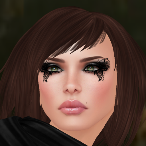 vm bohemian jacket black and white widow arctia_001