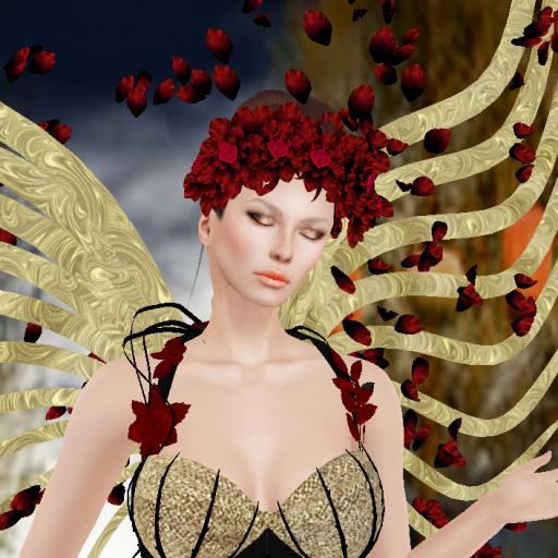 dbf estelle skin_001
