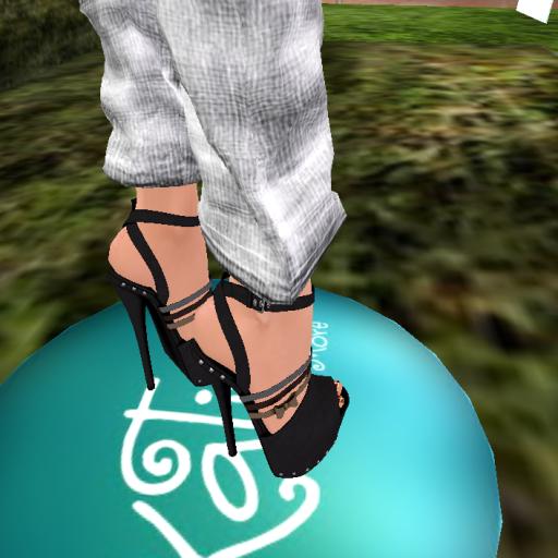 dbf l makayla heels_001