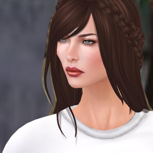 dbf ombre lipsticks_001