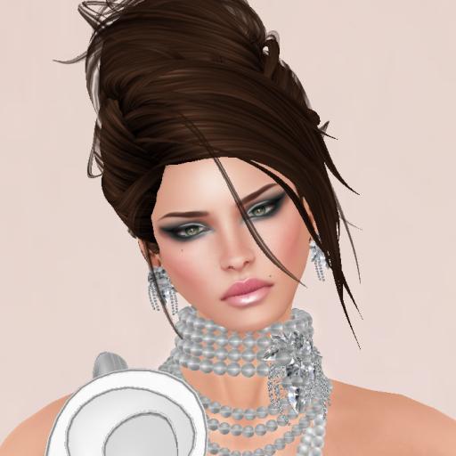 kelini rose dress white, zuris charlotte bridal white_002