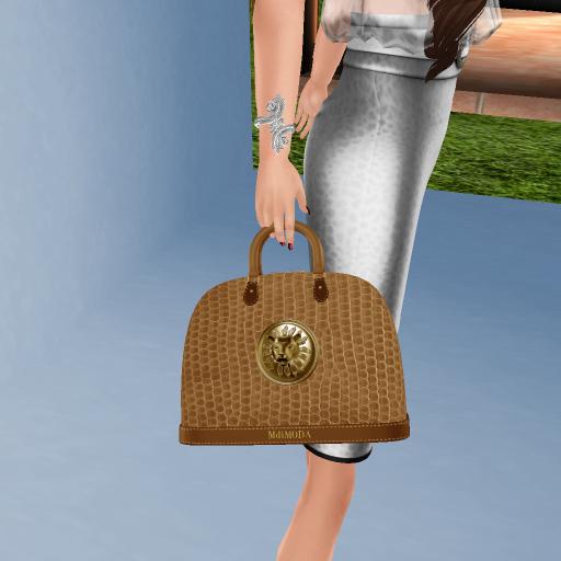 lavian hold my hand, lybra sunglasses, mdimoda handbag, hhc jacqueline bracelet_003