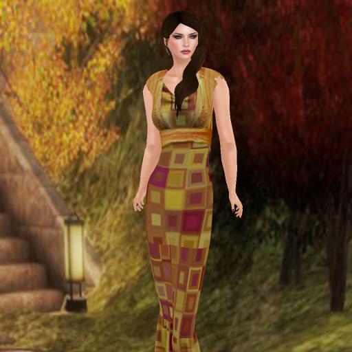 lybra lindsey tameless amanda hair_001