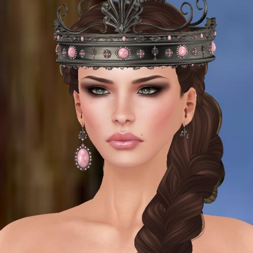 myse royale perpetua crown_001
