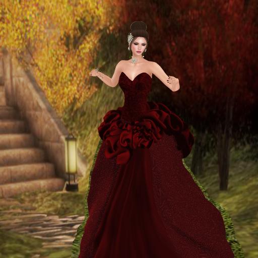 topazia beatriz gown red_001