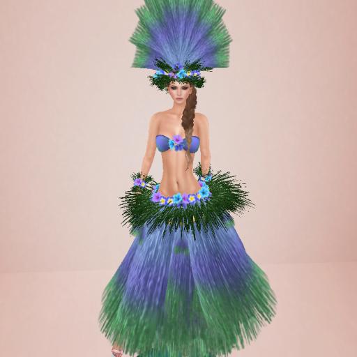topazia hawaiian dancer_001
