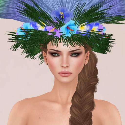 topazia hawaiian dancer_002