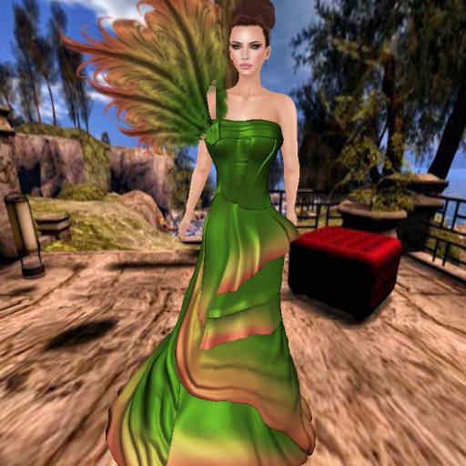 topazia ivyana gown_001