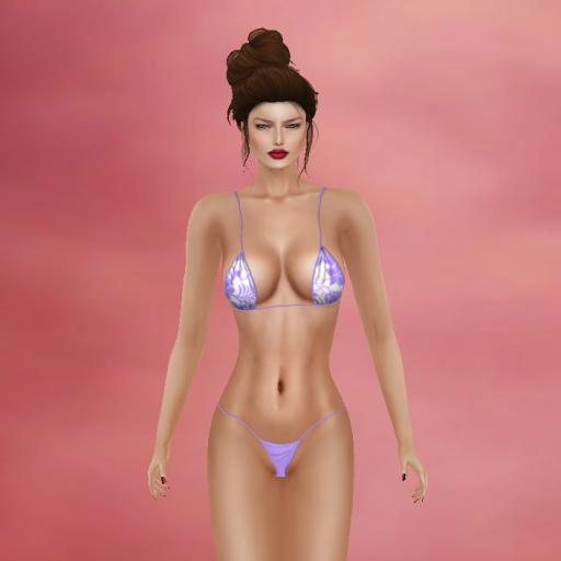 apply me bd selena bikini jumo salome skin_001