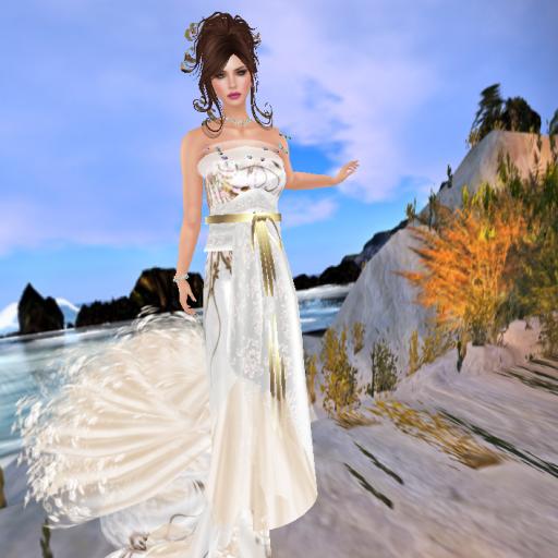 azul beauty 4_001