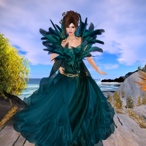 azul beauty 6_001