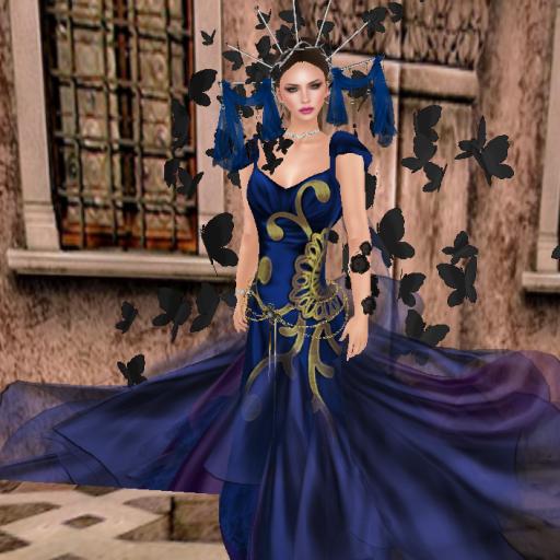 azul beauty_001