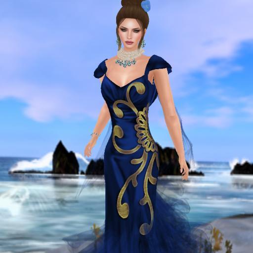 azul ohana sapphire_001