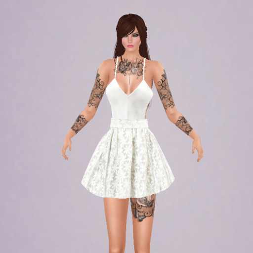 gizza lolita dress_001