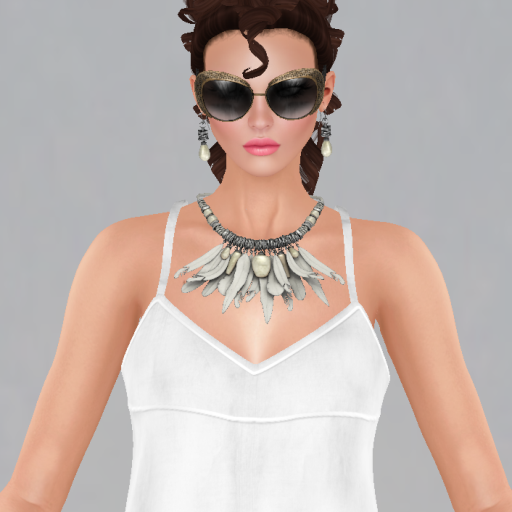 gizza vicky tank and trousers_002