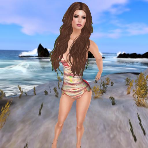 lyrical bizaare beach set sped_001