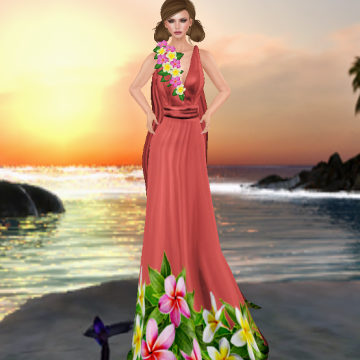 topazia danya gown pamplemousse_001
