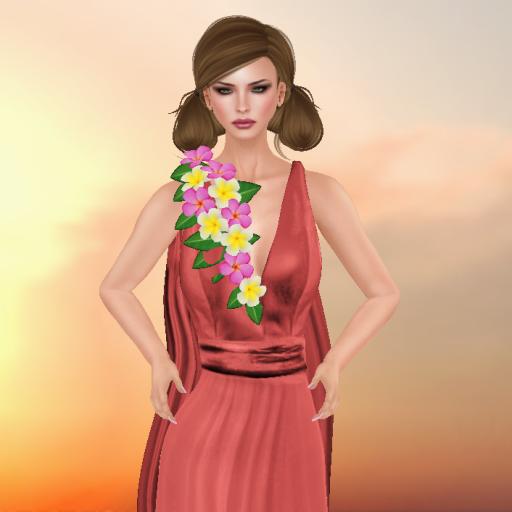 topazia danya gown pamplemousse_002