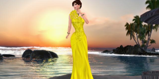 virtual diva solei gown_001