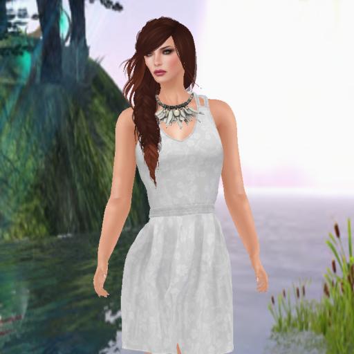kaithleens linda linen floral dress_001