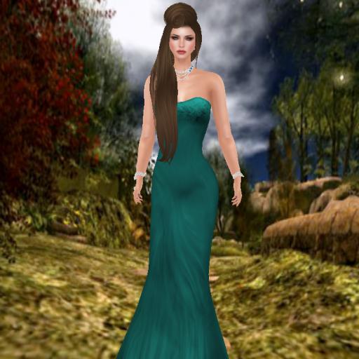 kaithleens magna gown lagoon_001
