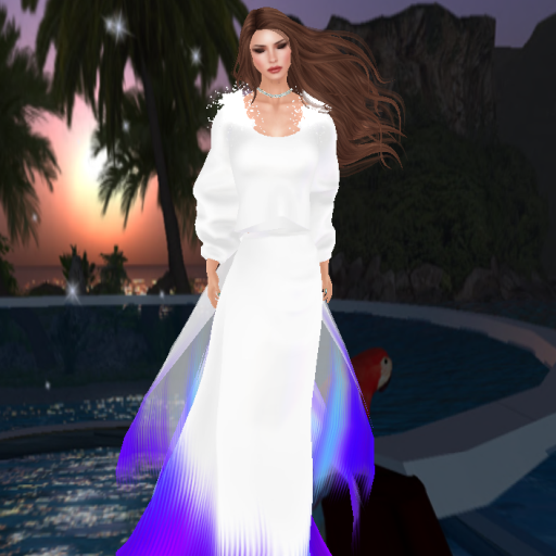 lbt alliance dress_001
