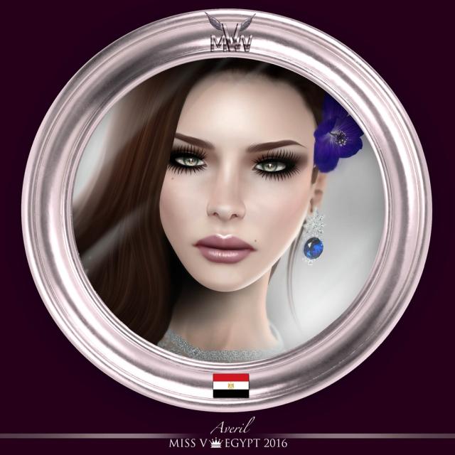 MVW2016-EGYPT