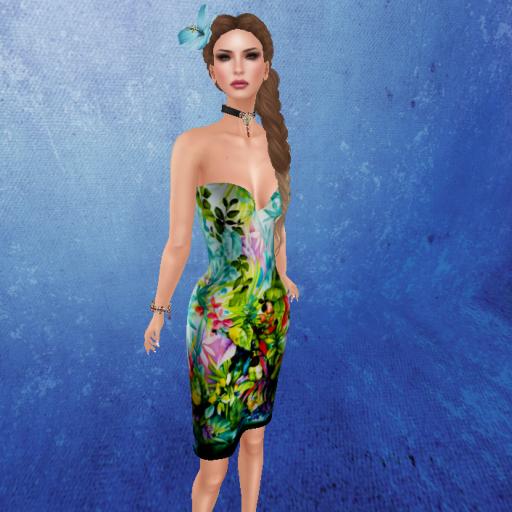 topazia lucinda dress tropical 2_001