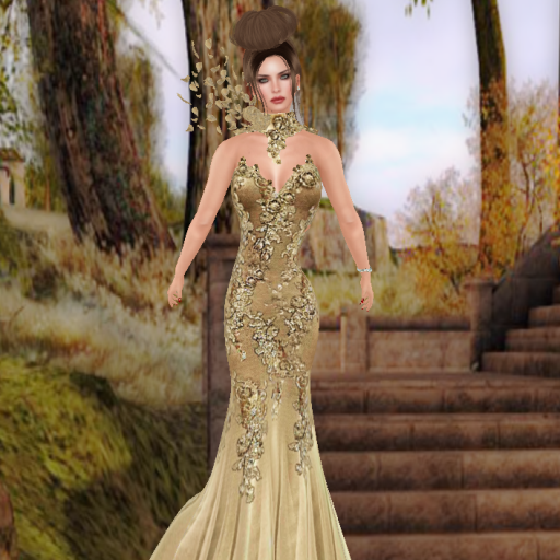 vm gem gown gold_001
