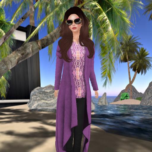 artizana li outfit for 24_001