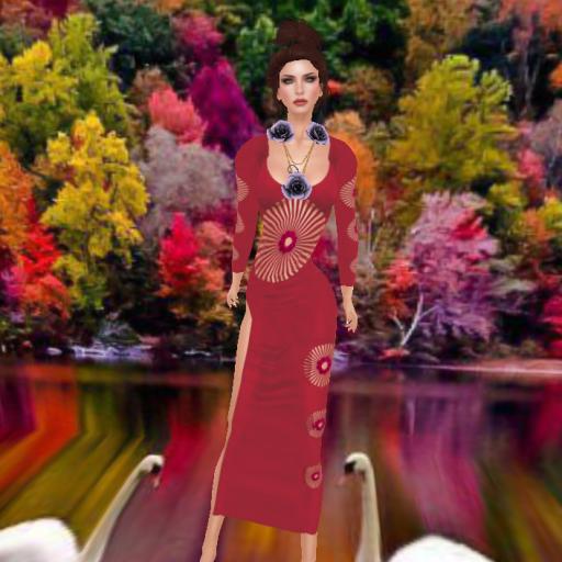 artizana solis collection for ryr_001