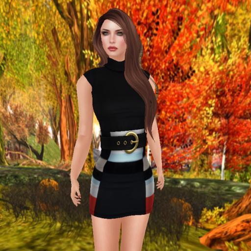 de boutique dora dress_001