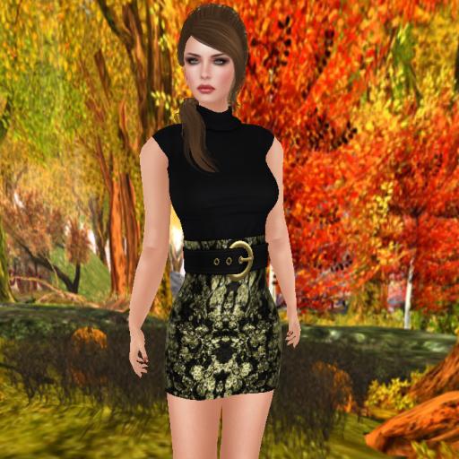 de boutique dorothy dress_001