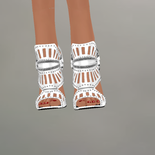 diamante gemma shoes for 24_001
