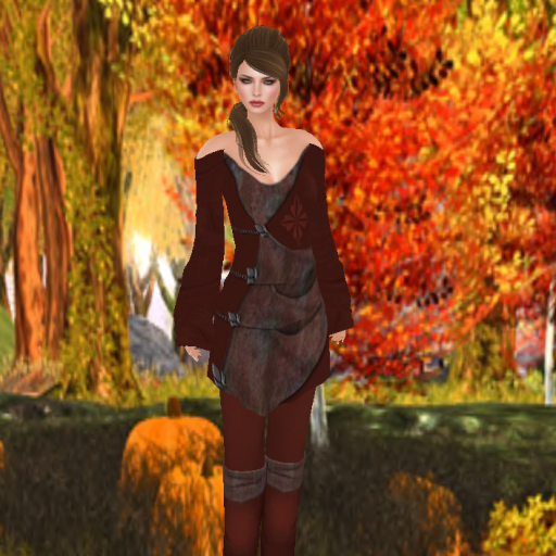 ever an angel dream keeper tunic for ryr_001