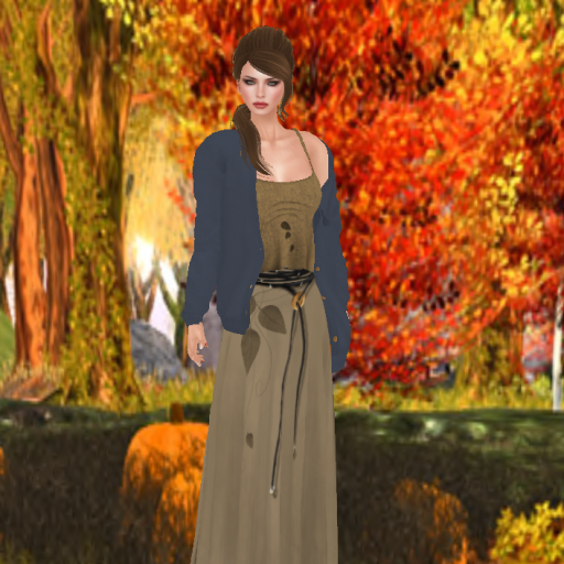 ever an angel terra skirt set for ryr_001
